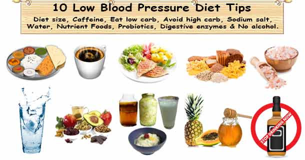 Healthy Snacks For High Blood Pressure  alcohol and low blood pressure