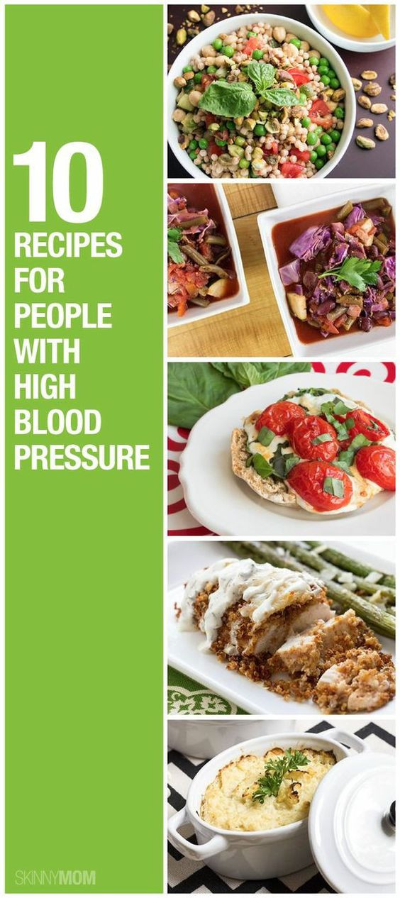 Healthy Snacks For High Blood Pressure  Healthy food My house and Blood pressure on Pinterest