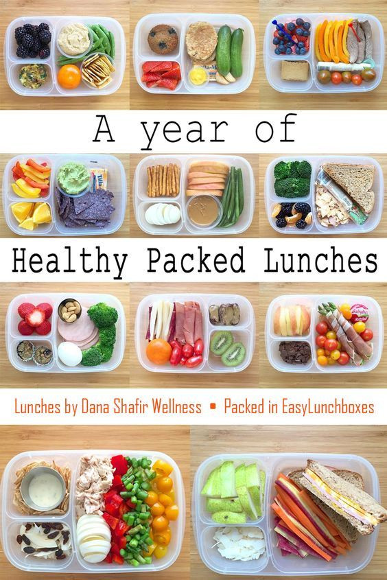 Healthy Snacks For Kids Lunch Boxes  310 best images about Healthy & Creative Kids Lunches and