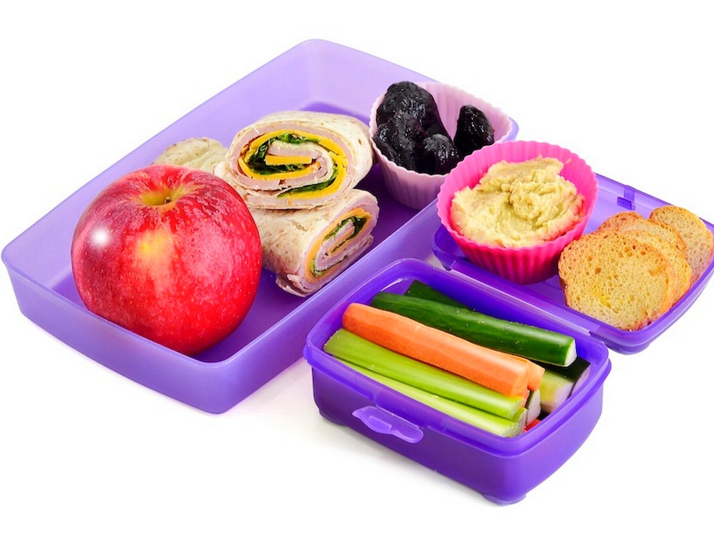 Healthy Snacks for Kids Lunch Boxes the Best Lunch Box Ideas for Kids Healthy Snacks Sandwich Ideas