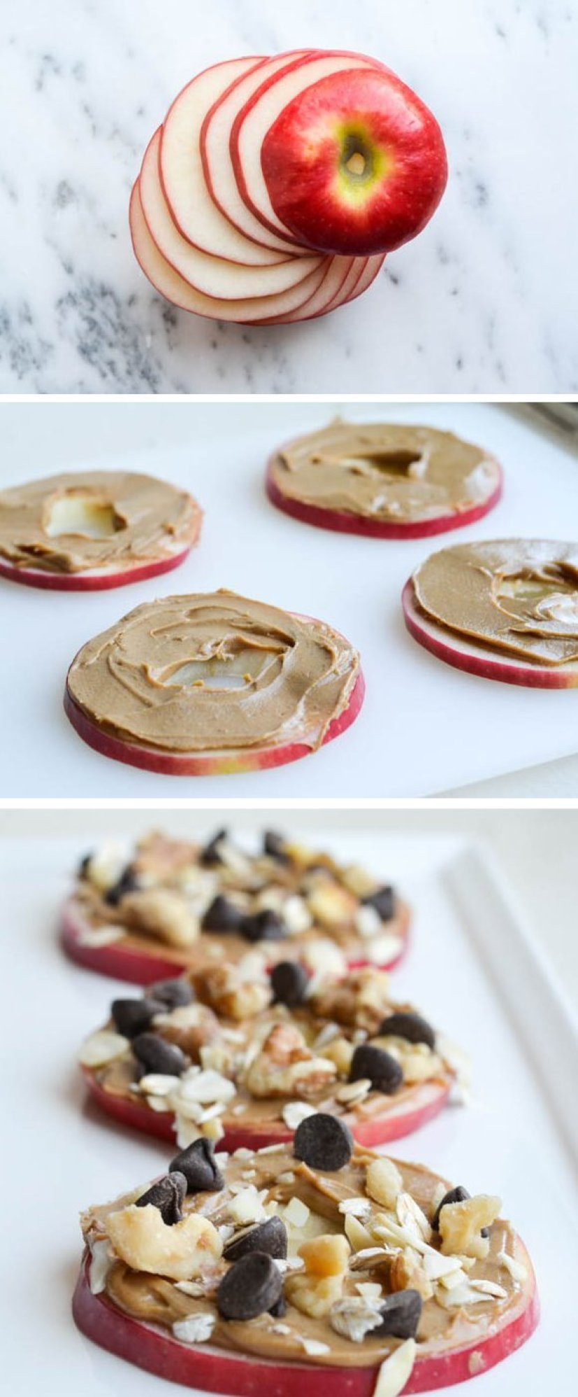 Healthy Snacks For Kids To Make  25 Fun and Healthy Snacks for Kids Uplifting Mayhem