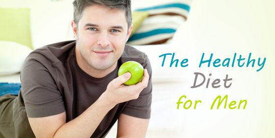 Healthy Snacks For Men  15 best images about Food & Recipes