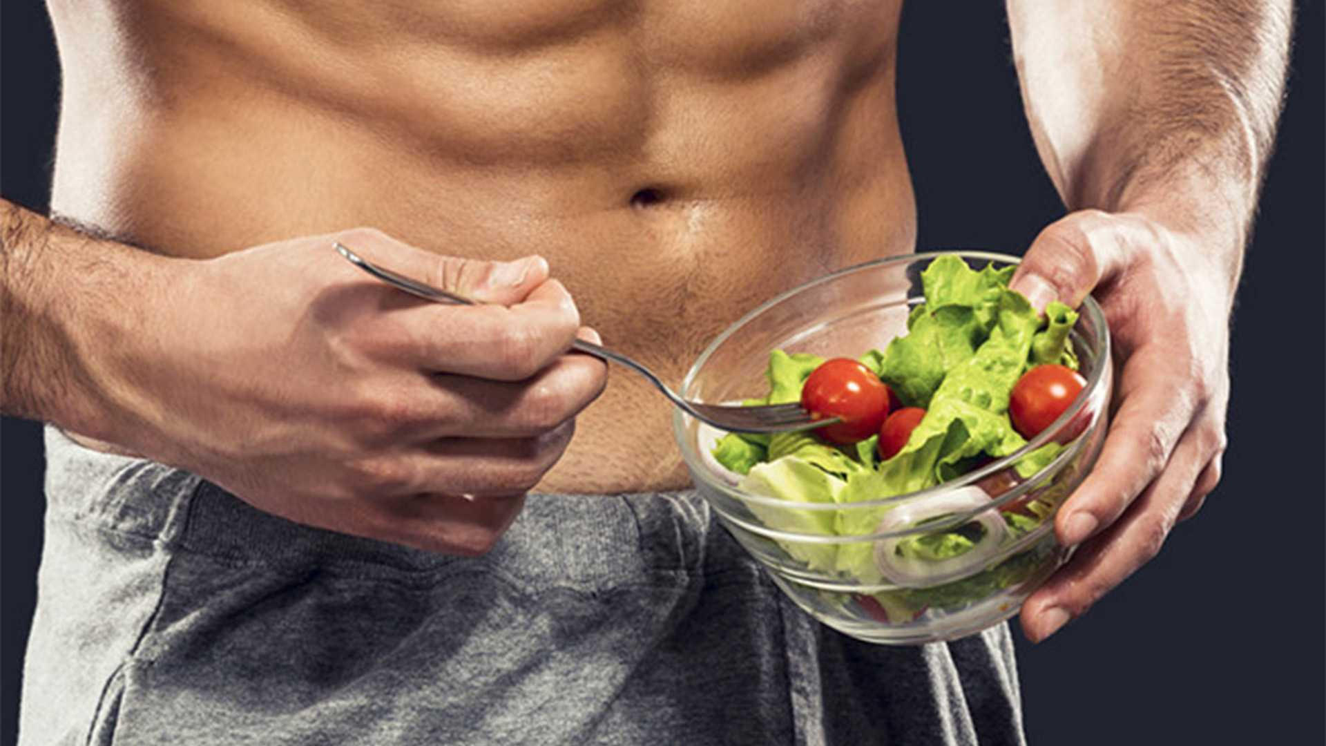 Healthy Snacks For Men  Foods you should avoid to prevent bloating