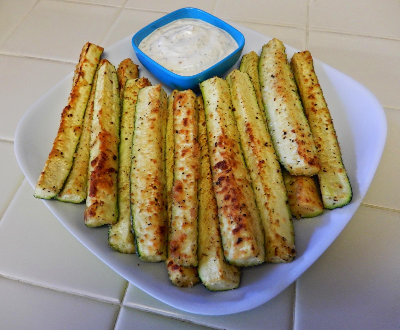 Healthy Snacks For Movies  theworldaccordingtoeggface Healthy Movie Night Snacks