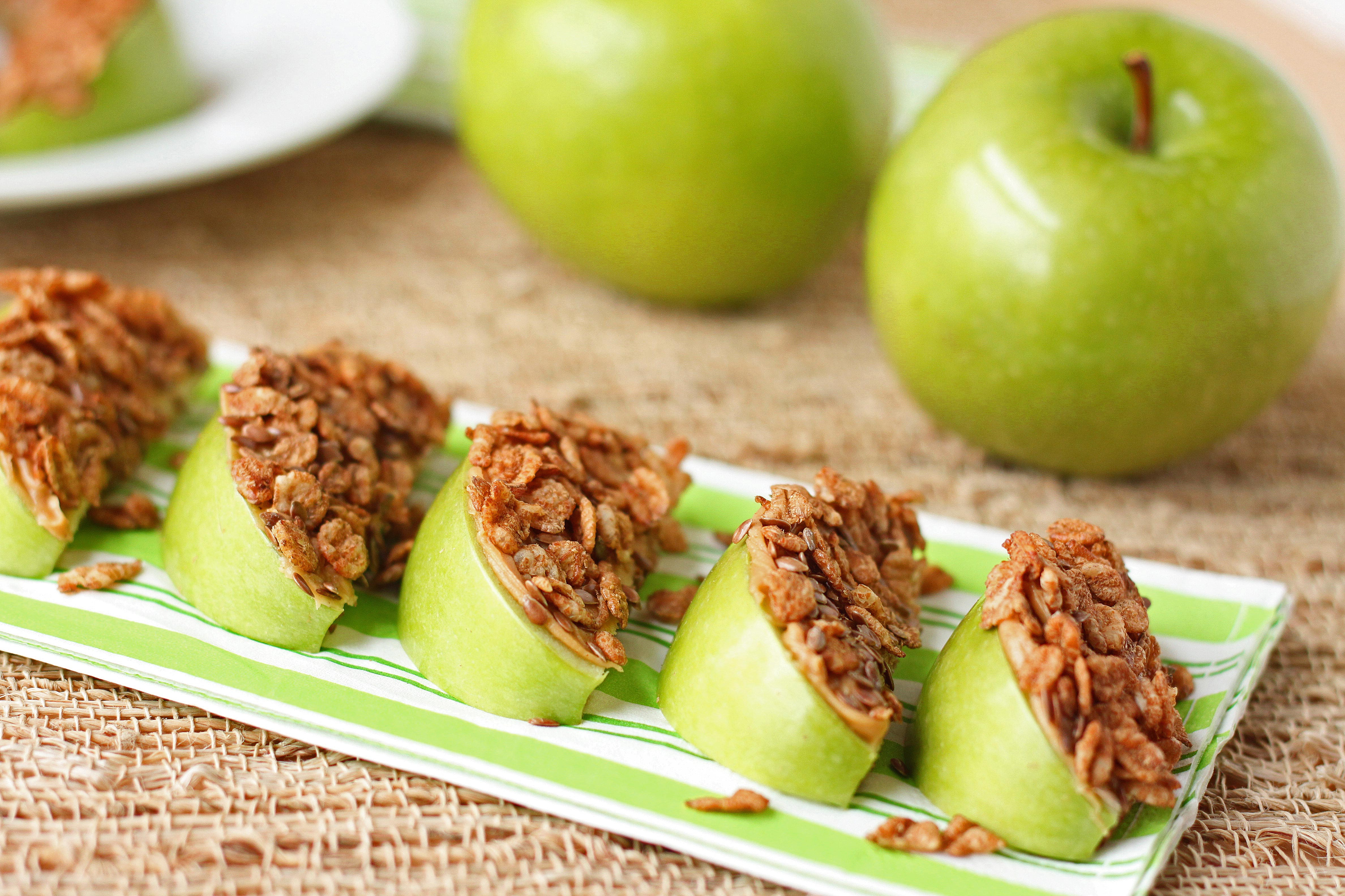 Healthy Snacks For On The Go  11 Simple Healthy and Delicious Snack Ideas for College