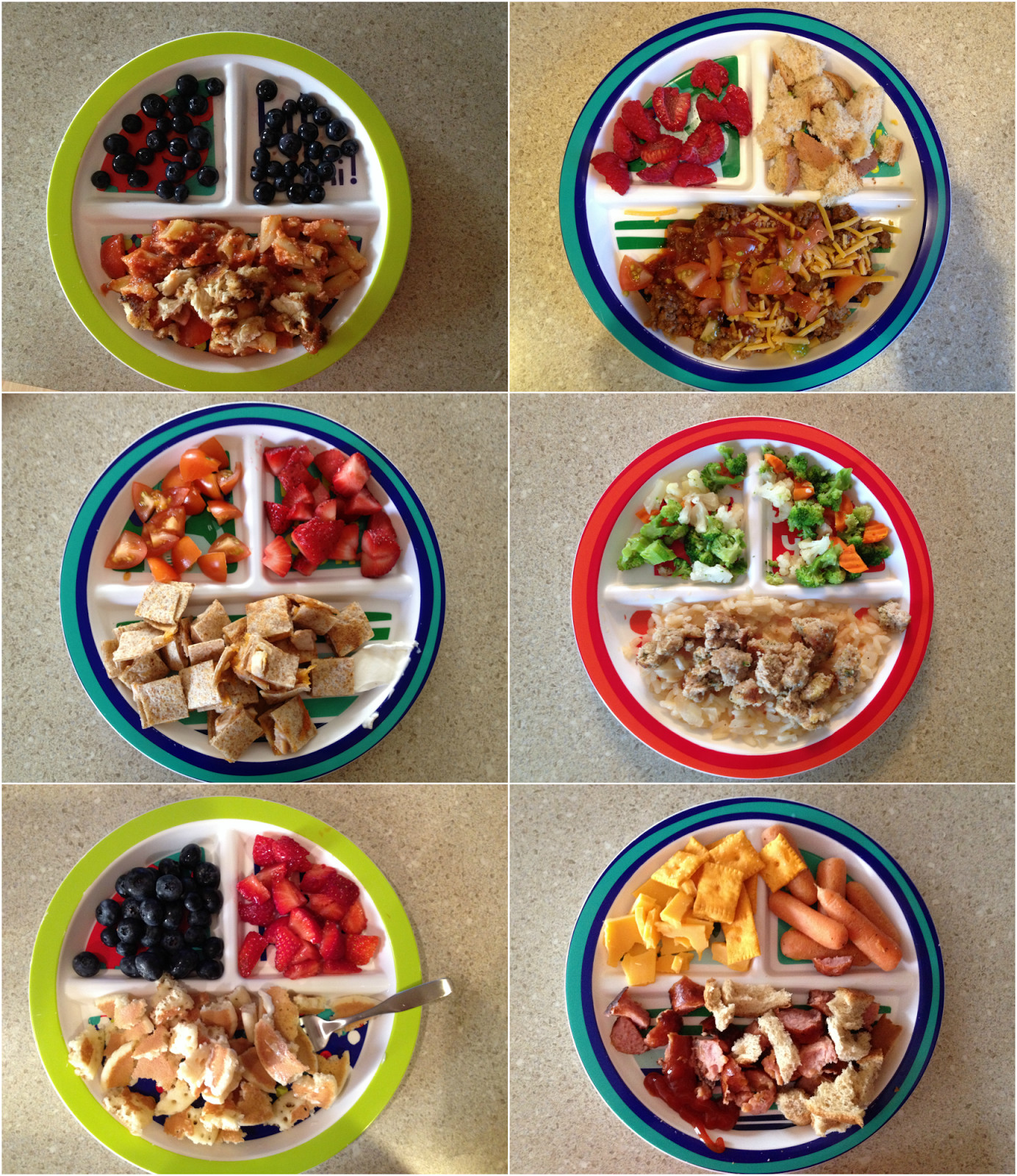 Healthy Snacks For One Year Olds  Dinner Ideas For Two Year Olds baby food recipes ideas