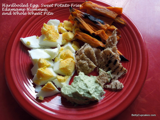 Healthy Snacks For One Year Olds  Meal planning template nutritious recipes for one year