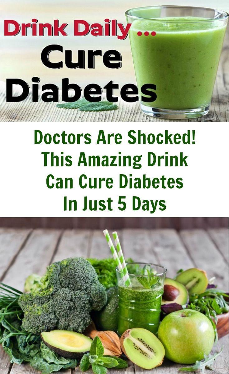 Healthy Snacks For Prediabetes  25 best ideas about Pre Diabetic on Pinterest