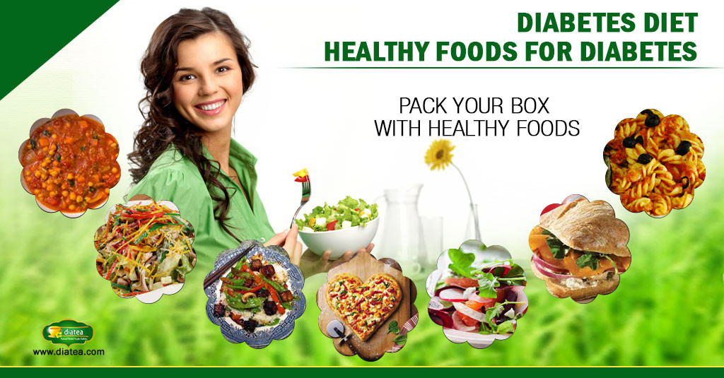 Healthy Snacks For Prediabetes  Identifying Diabetes A Guide for Patients