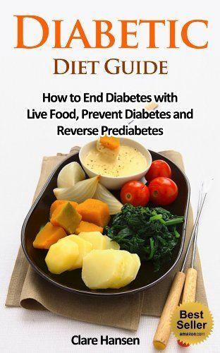 Healthy Snacks For Prediabetes  Best 25 Diabetic t menu ideas on Pinterest