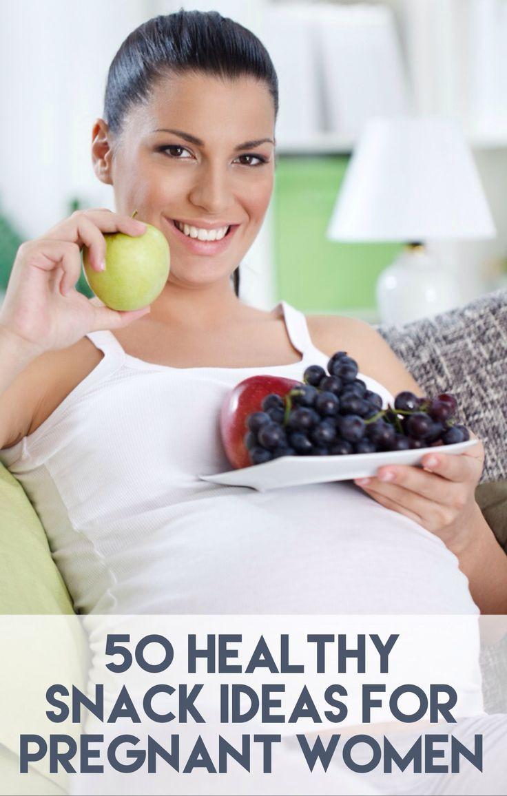 Healthy Snacks For Pregnant Women  Best 25 List Healthy Snacks ideas on Pinterest