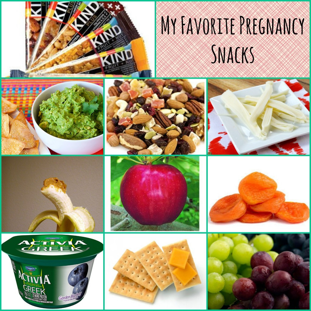 Healthy Snacks For Pregnant Women  Healthy Snacking During Pregnancy When you really just