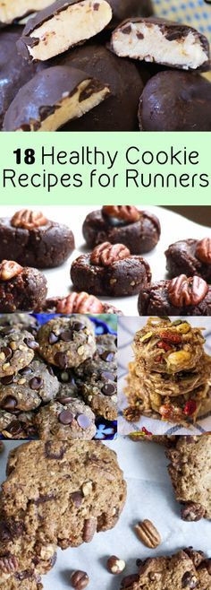 Healthy Snacks For Runners  1000 images about Snacks for teen runners on Pinterest