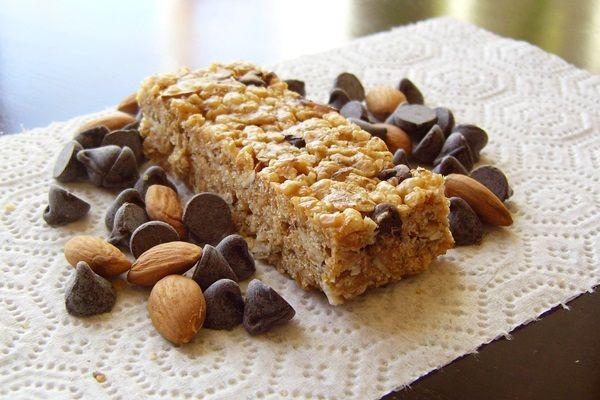 Healthy Snacks For Sweet Cravings  10 Good Healthy Snacks for Sweet Cravings