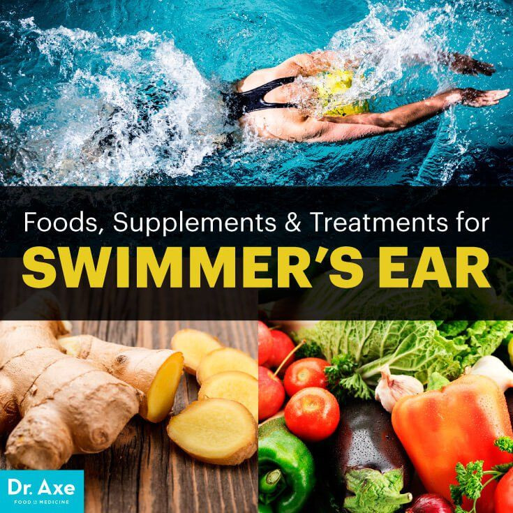 Healthy Snacks For Swimmers  162 best Healing Foods images on Pinterest