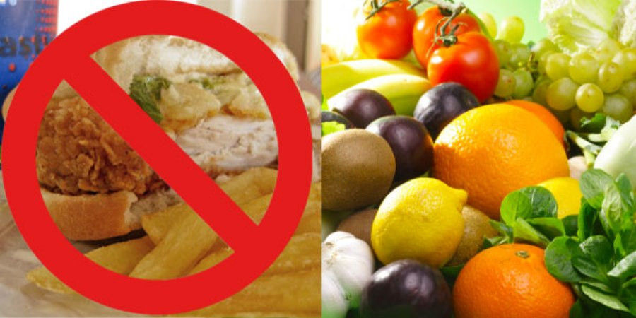 Healthy Snacks For Swimmers  7 Signs the young swimmer isn't eating enough food