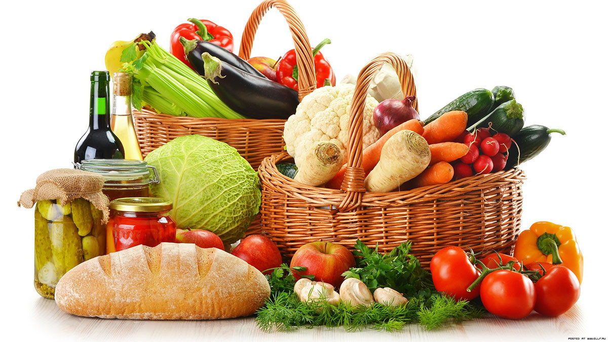 Healthy Snacks For Swimmers  Healthy Diet