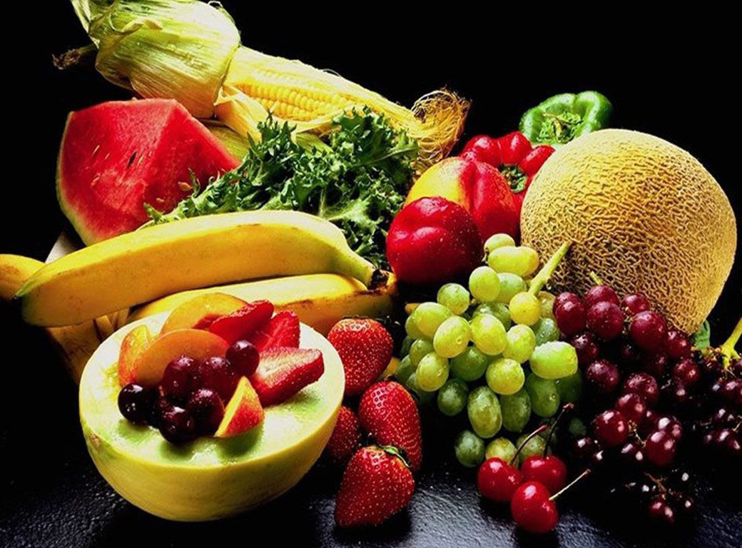 Healthy Snacks For Swimmers  Should swimmers eat before early morning training