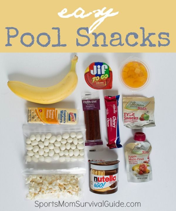 Healthy Snacks For Swimmers  17 Best images about Swim meet snack ideas on Pinterest