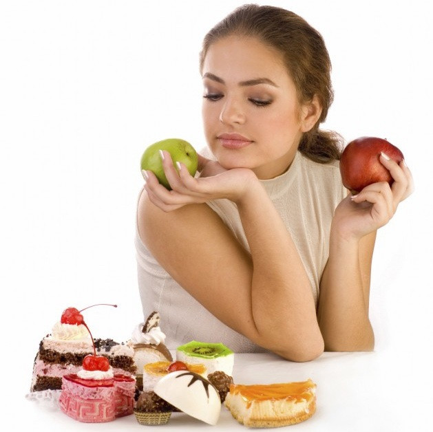 Healthy Snacks For Teenage Athletes  Athletic Teen Health