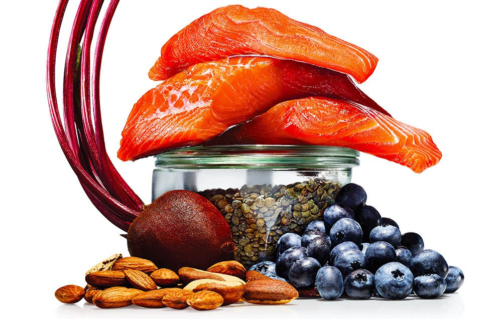Healthy Snacks For Teenage Athletes  The Best Healthy Snacks for Kids & Young Athletes