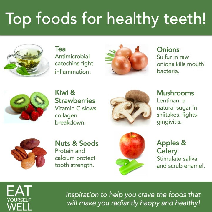 Healthy Snacks For Teeth  Dental Health Organic Guinea Pig