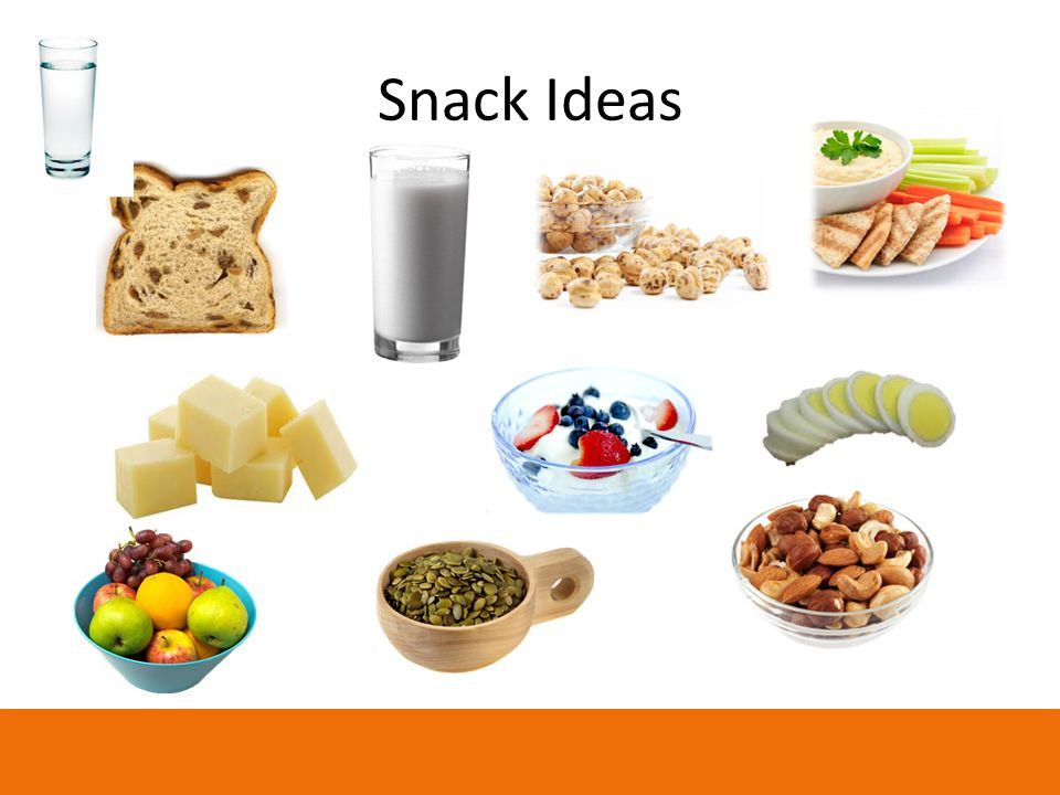 Healthy Snacks For Teeth  Module 6 Food and your teeth ppt video online