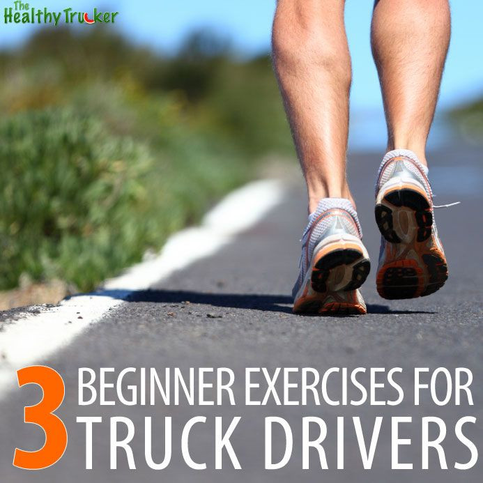 Healthy Snacks For Truck Drivers  11 best ideas about Truck Driver Food on Pinterest