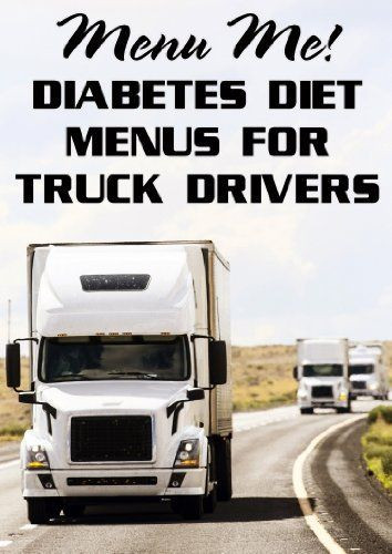 Healthy Snacks For Truck Drivers  11 best Truck Driver Food images on Pinterest