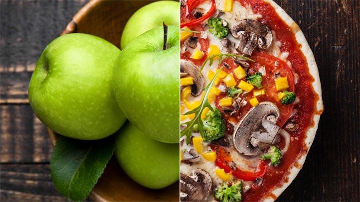 Healthy Snacks For Type 2 Diabetics  10 Best Snacks for Type 2 Diabetes