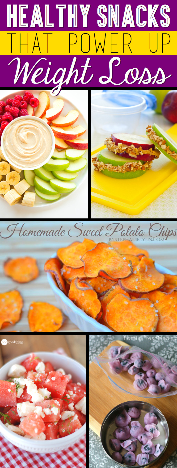 Healthy Snacks For Weight Loss  Diy Easy Snacks To Make At Home Diy Do It Your Self