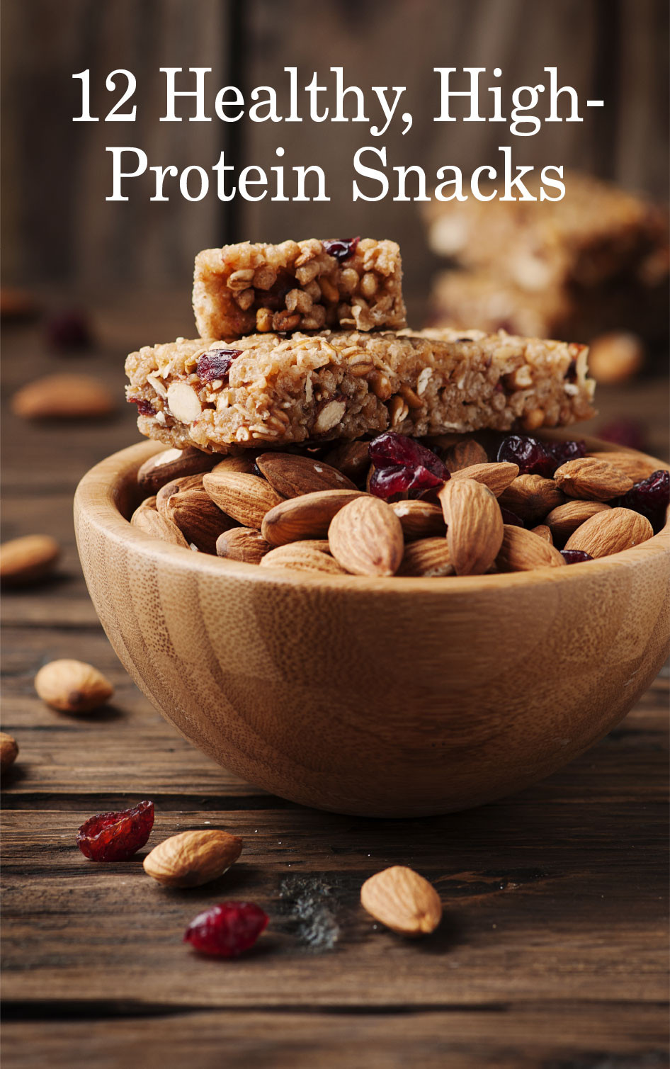 Healthy Snacks High In Protein  12 Healthy High Protein Snacks Flatoutbread