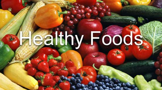 Healthy Snacks Images  Healthy Food ESL Lessons