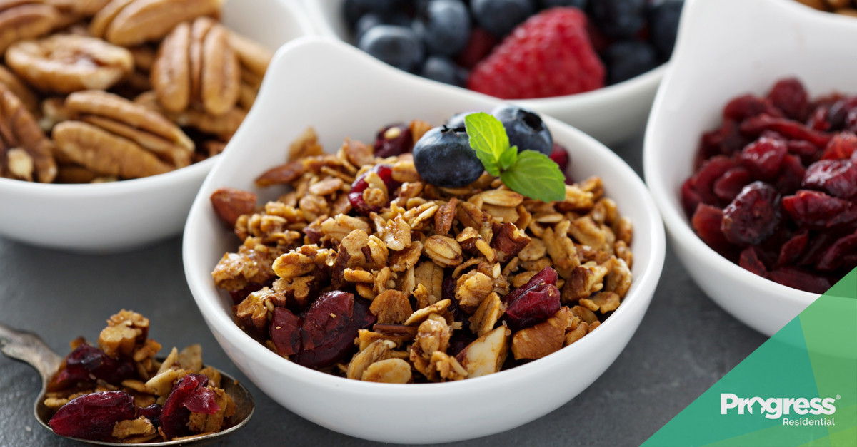 Healthy Snacks List For Adults  Healthy Snack Recipes for Kids and Adults