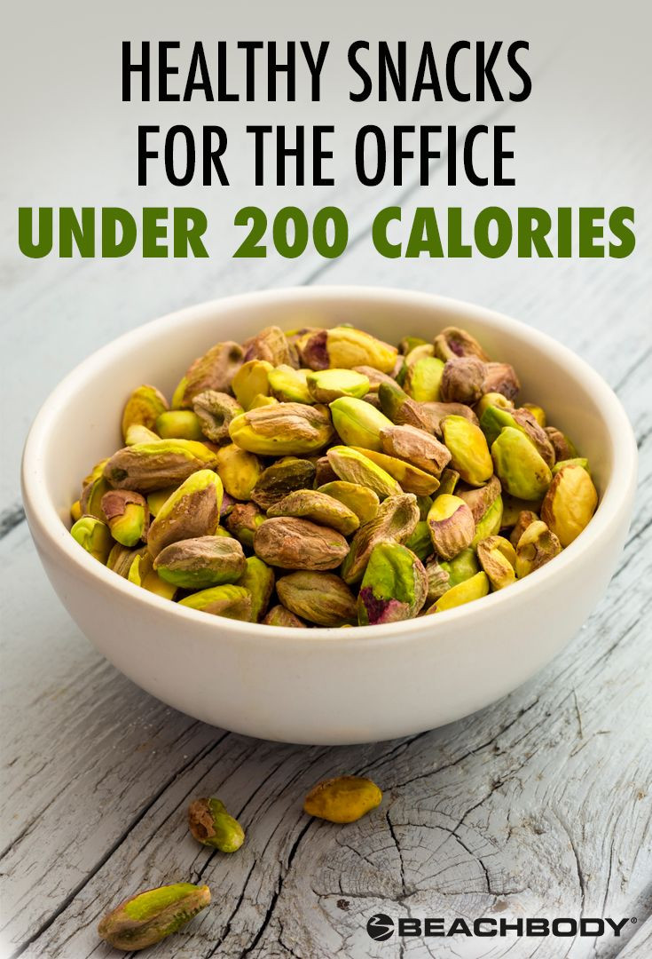 Healthy Snacks Office  Best 25 Healthy office snacks ideas only on Pinterest