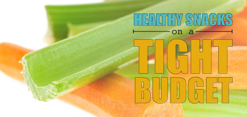 Healthy Snacks On A Budget  Weight Loss Gastric Sleeve Surgery in Austin TX