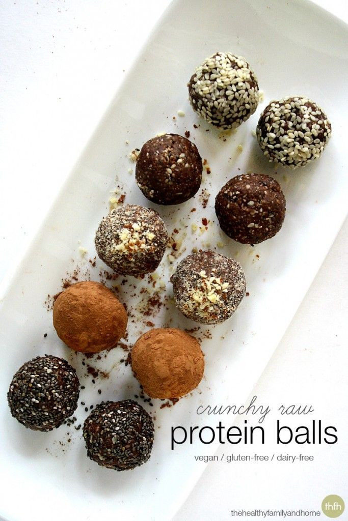 Healthy Snacks Protein  17 Best images about GLUTEN FREE BAR BALL Recipes on