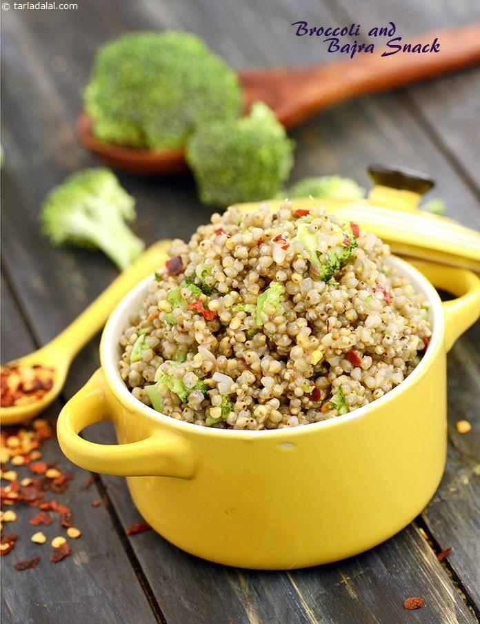 Healthy Snacks Recipes Indian  Healthy Snack Veg Recipes 220 Indian Healthy Snack