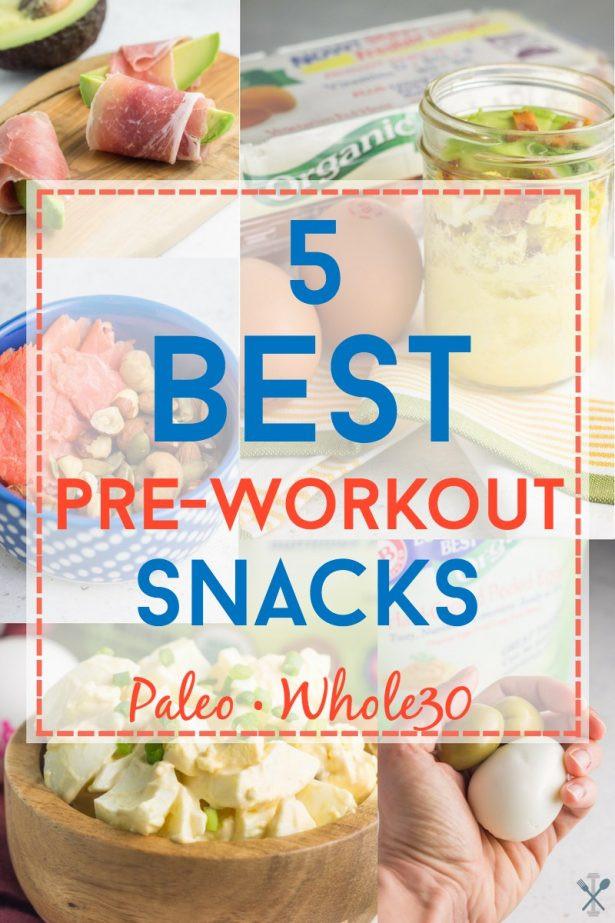 Healthy Snacks Reddit  BodyBuilding Meal Prep No Better Version Morning Pre