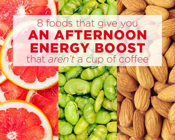 Healthy Snacks That Give You Energy  Cup of coffee Coffee and Food on Pinterest
