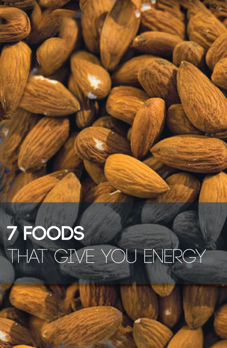 Healthy Snacks That Give You Energy  17 Best images about Nuts 4 health on Pinterest