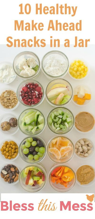 Healthy Snacks To Bring To Work  Best 25 Snacks for work ideas on Pinterest