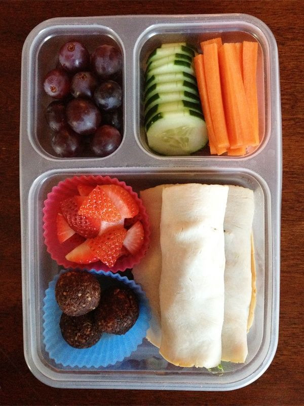 Healthy Snacks To Bring To Work  70 best Lunches to bring to work images on Pinterest