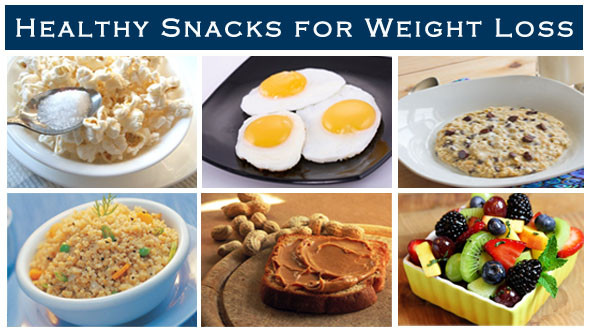 Healthy Snacks To Buy For Weight Loss  Healthy Snacks for Weight Loss Ki Madad Se Vajan Ghataiye