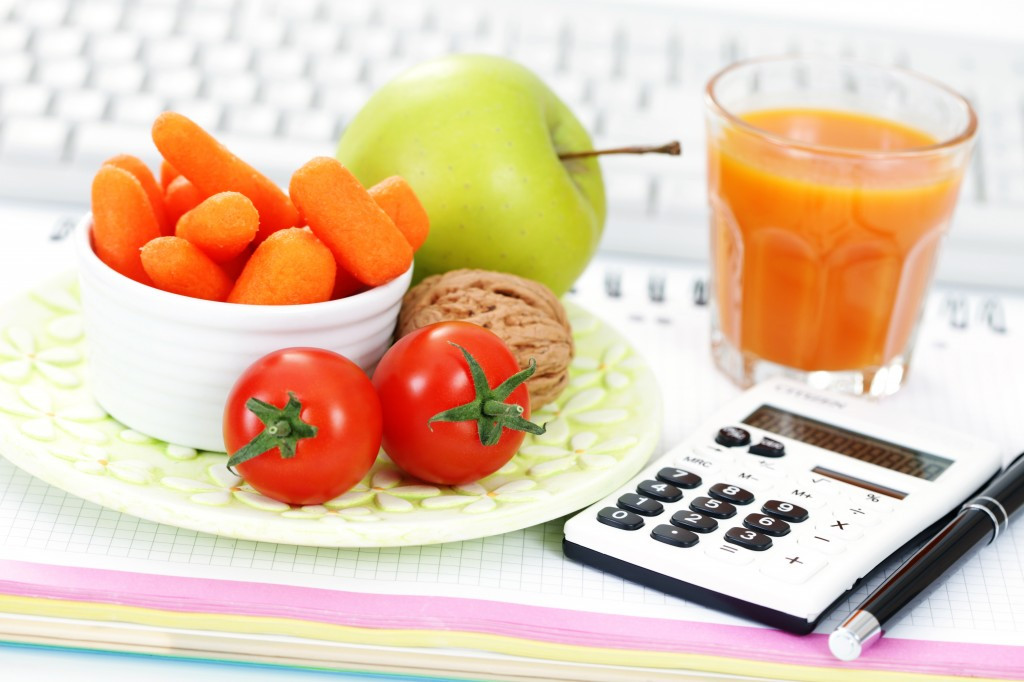 Healthy Snacks To Eat At Work  Eating healthy while at work Lifestyle Coach Kwavi