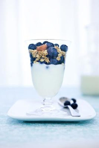 Healthy Snacks To Eat Before Bed  Healthy Foods to Eat Before Bed