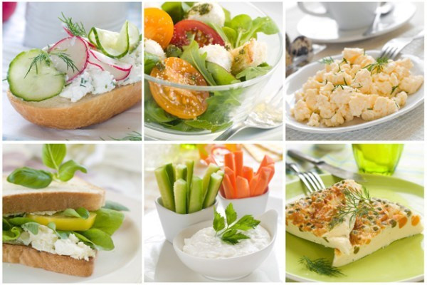 Healthy Snacks To Eat Between Meals  20 Healthy Snacks for Weight Loss Lose 29 Pounds Timeshood