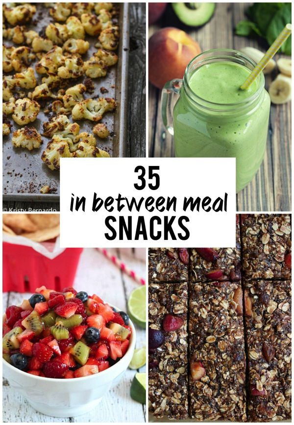 Healthy Snacks To Eat Between Meals  32 best Styles food and anything random images on