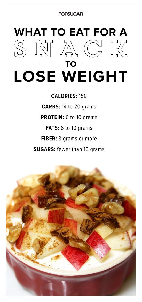 Healthy Snacks To Eat Between Meals  Snacks Weights and Weight loss on Pinterest