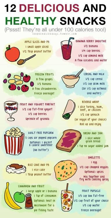 Healthy Snacks To Eat During The Day  30 day ve arian t and exercise plan help lose weight